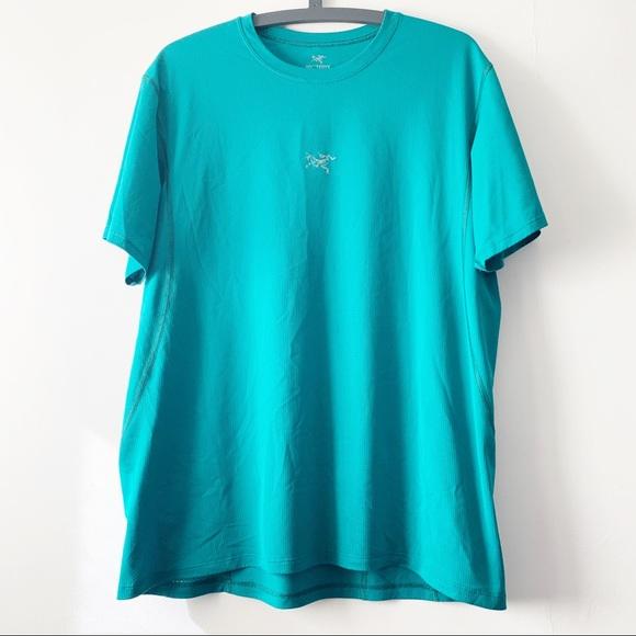 ARC'TERYX | T-Shirt